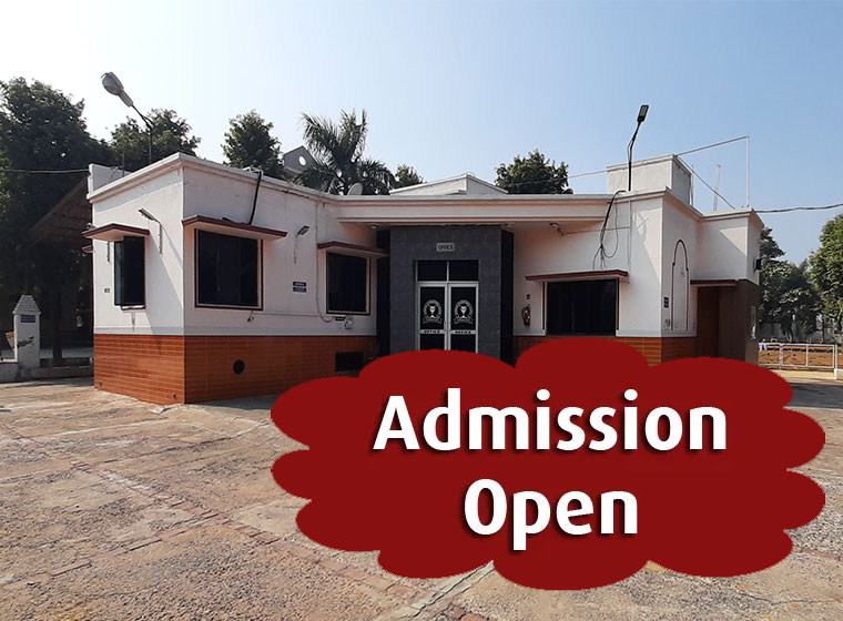 International School Dwarka Admission